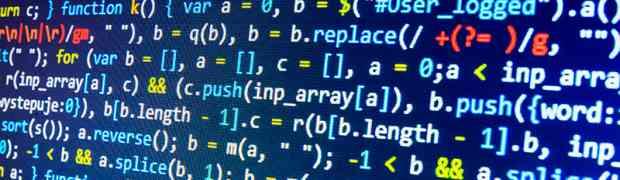 Többdimenziós tömb rendezése Javascript-ben