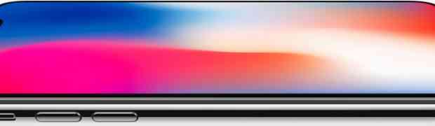 iPhone X - Keynote utáni vélemények
